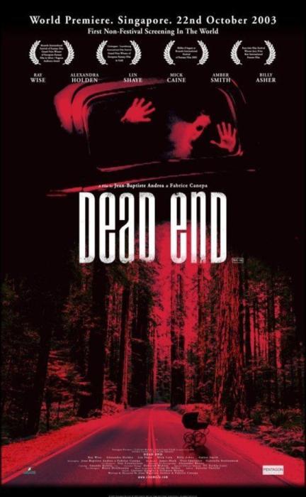 Dead_End-spb4676136