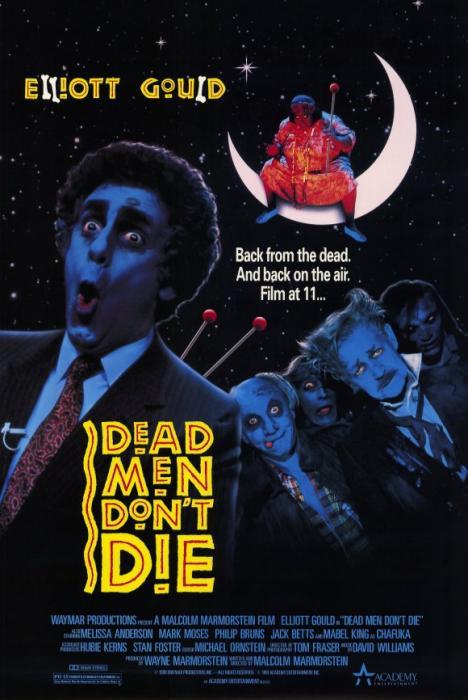Dead_Men_Don't_Die-spb4710818