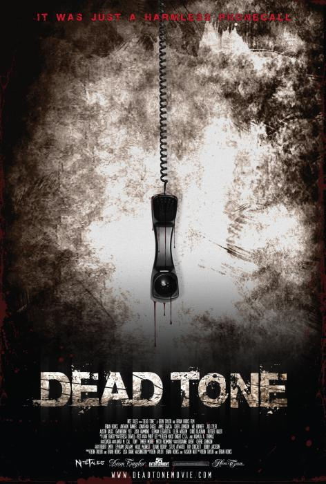 Dead_Tone-spb4657364