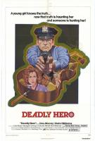 Deadly_Hero-spb4715177