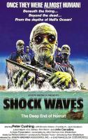 Shock_Waves-spb4687181