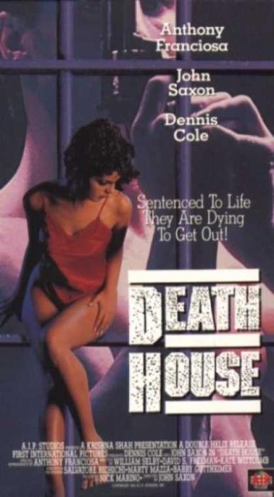 Death_House-spb4776142
