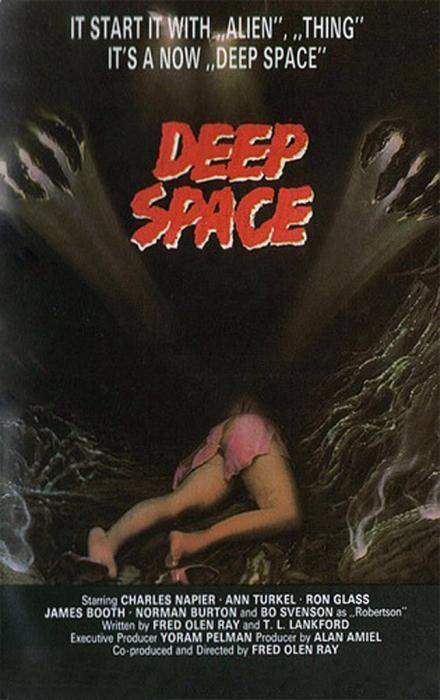 Deep_Space-spb4748079