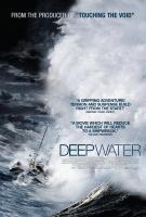 Deep_Water