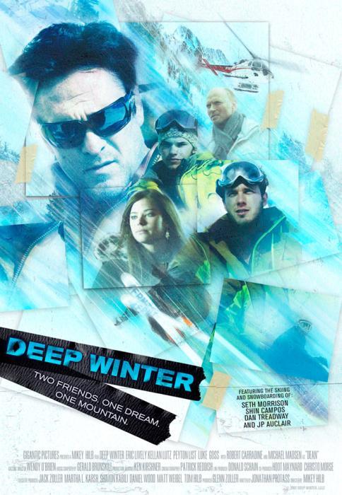 Deep_Winter-spb4771297