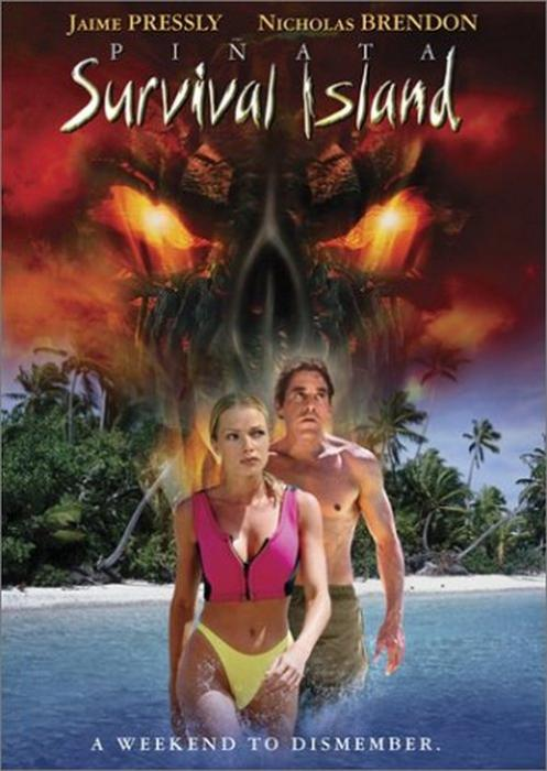 Demon_Island-spb4666133