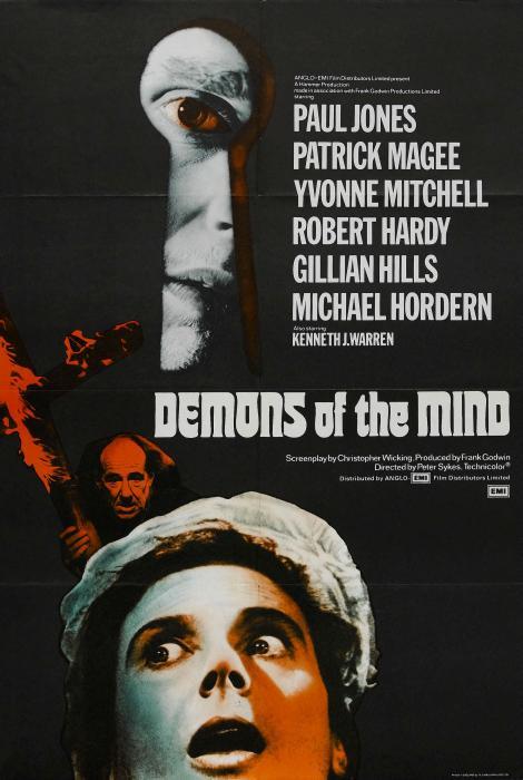 Demons_of_the_Mind-spb4809526