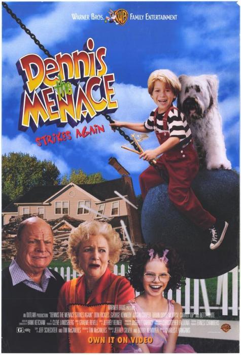 Dennis_the_Menace_Strikes_Again-spb4695186