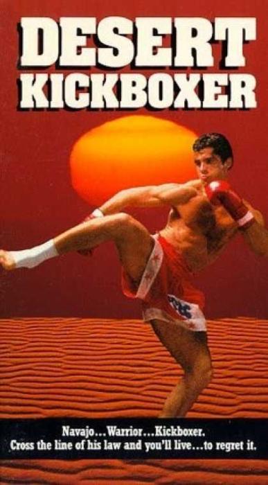 Desert_Kickboxer-spb4803515