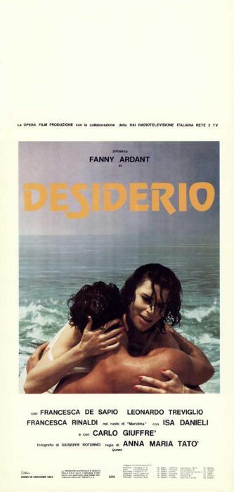 Desiderio-spb4759595