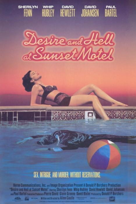 Desire_&_Hell_at_Sunset_Motel-spb4715723
