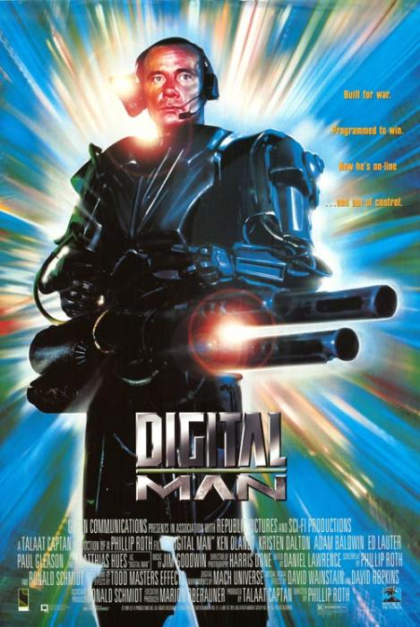 Digital_Man-spb4813780