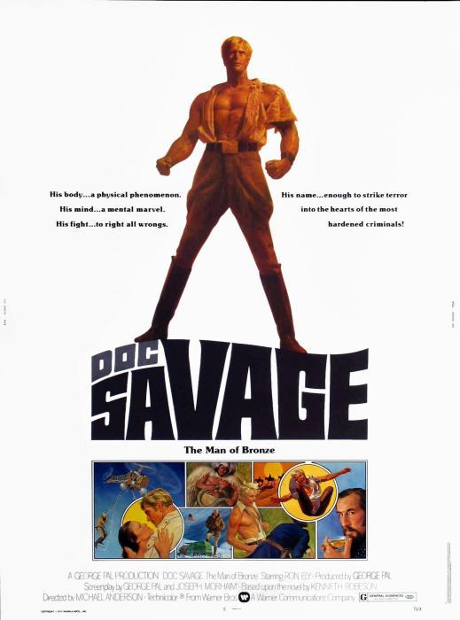 Doc_Savage,_The_Man_of_Bronze-spb4667341