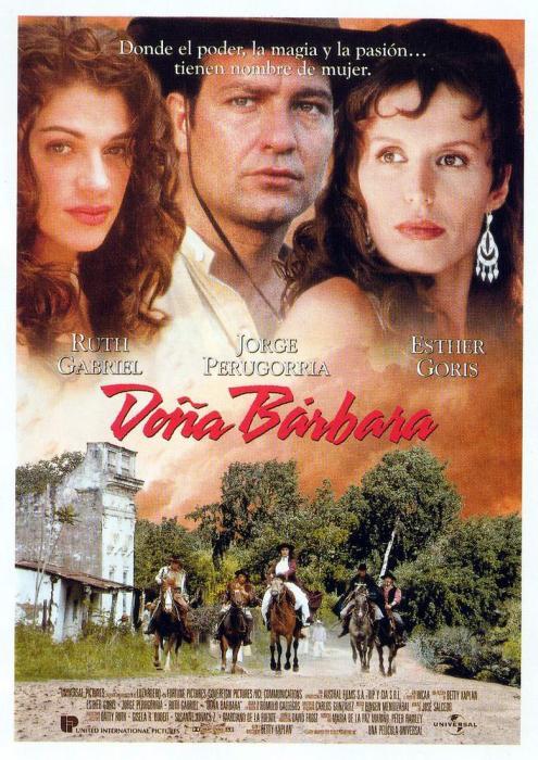 Dona_Barbara-spb4745925