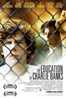 Education_of_Charlie_Banks,_The