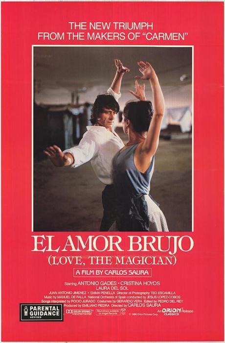 El_Amor_Brujo-spb4690952