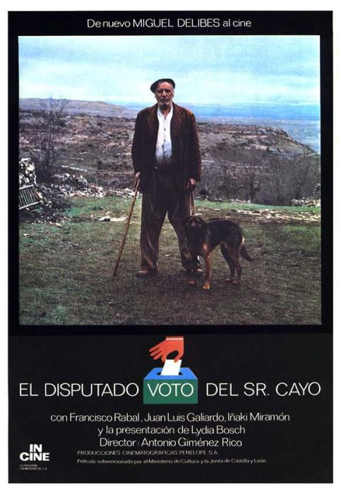 El_Disputado_Voto_del_Sr._Cayo-spb4767465