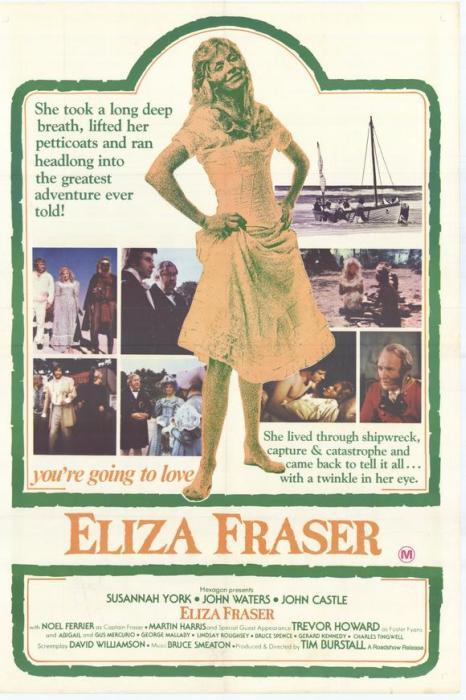 Eliza_Fraser-spb4781538
