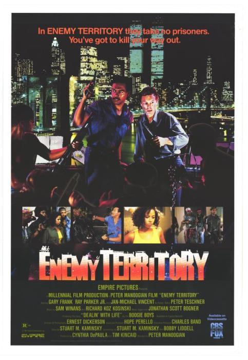 Enemy_Territory-spb4775510