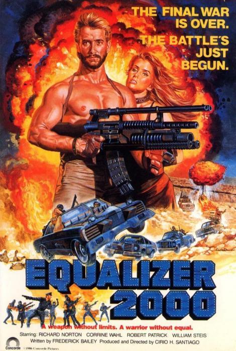 Equalizer_2000-spb4807611