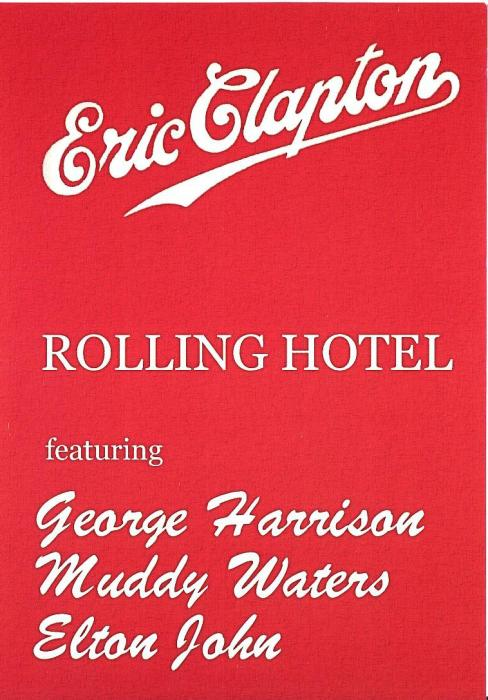 Eric_Clapton_and_His_Rolling_Hotel-spb4702669