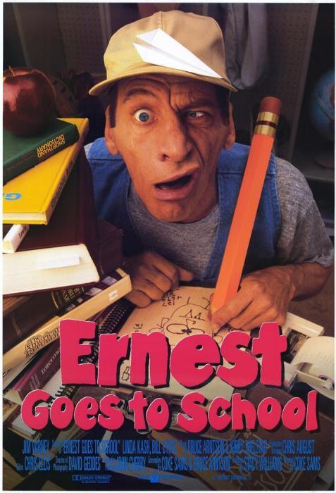 Ernest_Goes_to_School-spb4676449