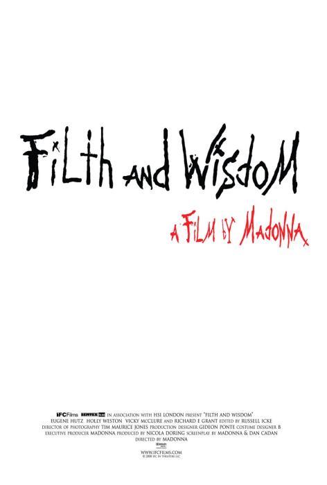 Filth_and_Wisdom-spb4816592