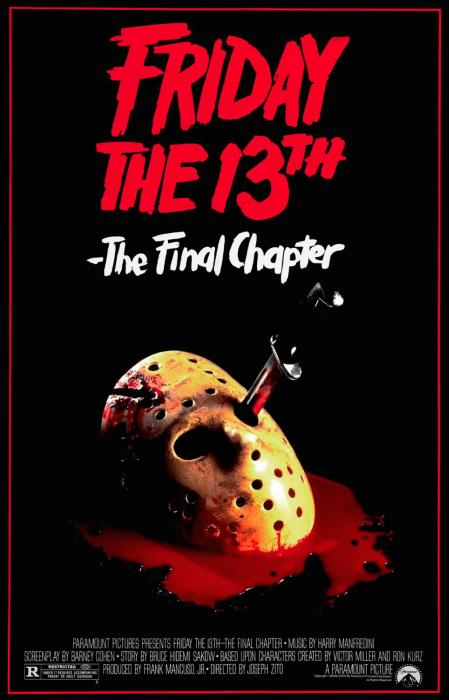 Friday_the_13th_-_The_Final_Chapter-spb4701933