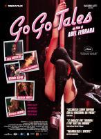 Go_Go_Tales