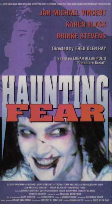 Haunting_Fear-spb4648637