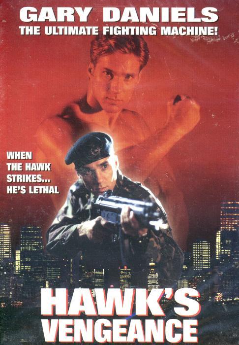 Hawk's_Vengeance-spb4758114
