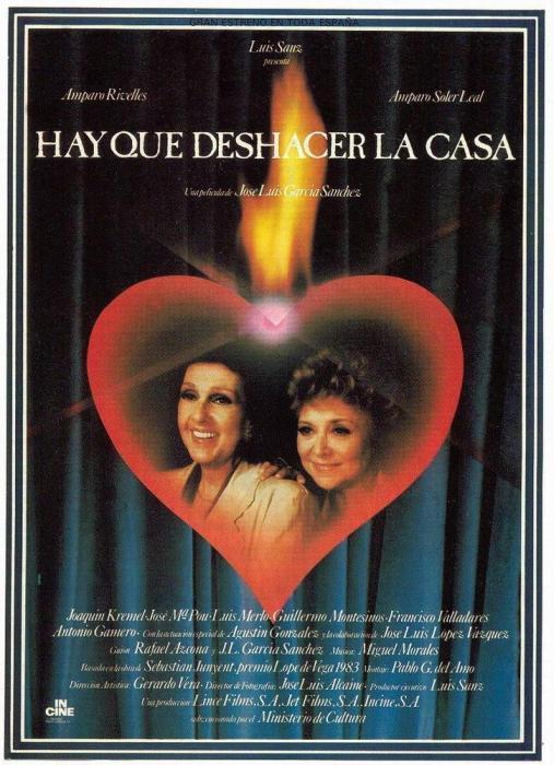 Hay_Que_Deshacer_la_Casa-spb4816458