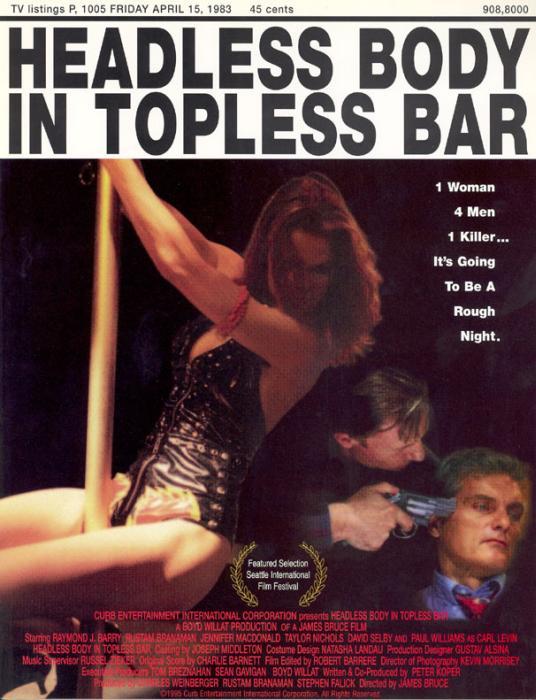 Headless_Body_in_Topless_Bar-spb4710227