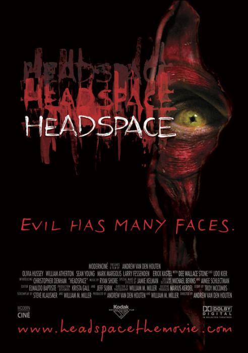 Headspace-spb4766414
