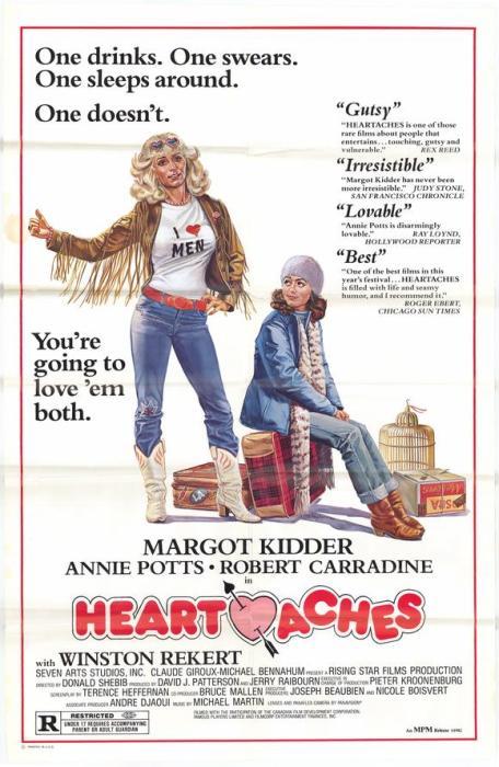 Heartaches-spb4746807
