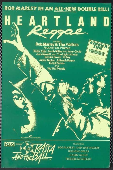 Heartland_Reggae-spb4820567