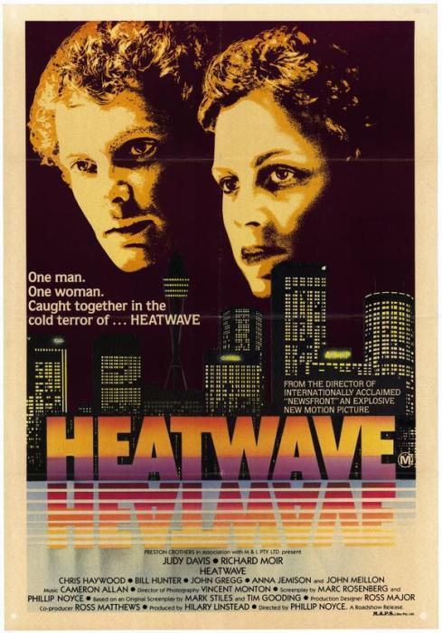 Heatwave-spb4747879