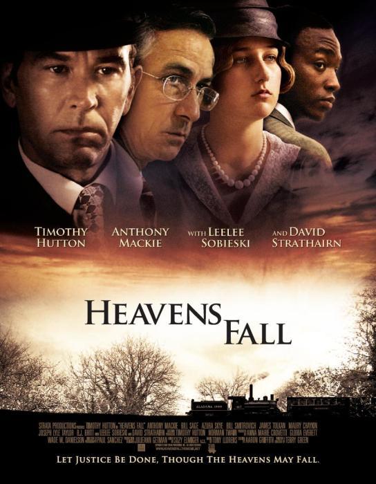 Heavens_Fall-spb4710808