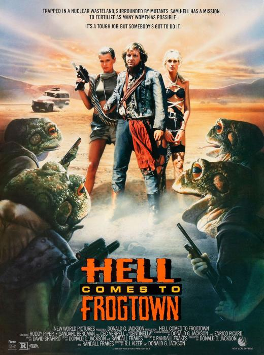 Hell_Comes_to_Frogtown-spb4651343