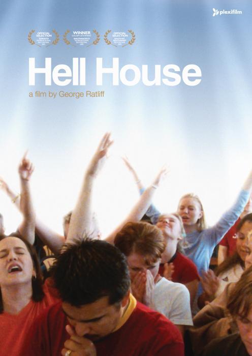 Hell_House-spb4749704