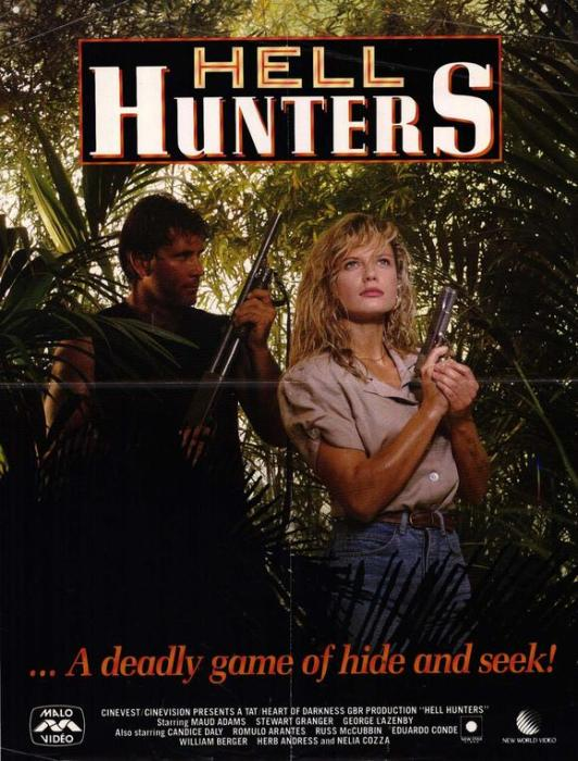 Hell_Hunters-spb4700829