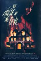 House_of_the_Devil,_The