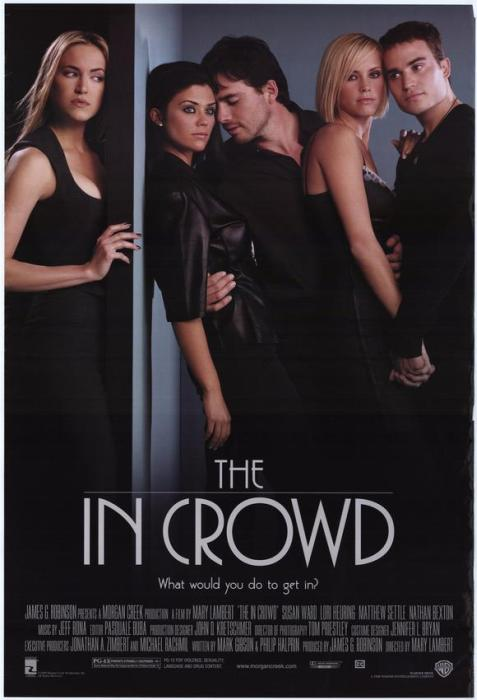 The_In_Crowd-spb4796994