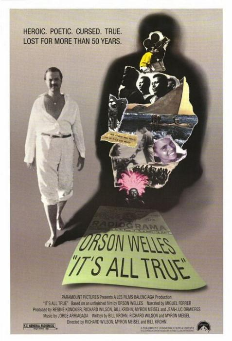 It's_All_True:_Based_On_An_Unfinished_Film_By_Orson_Welles-spb4756845