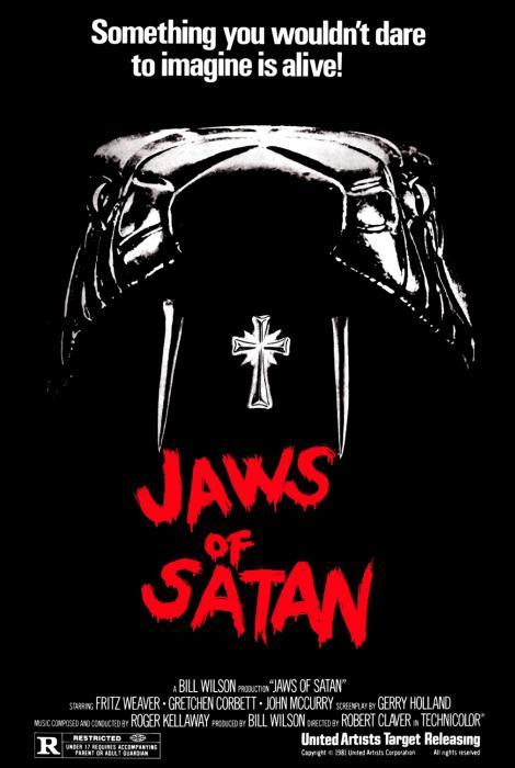 Jaws_of_Satan-spb4665109