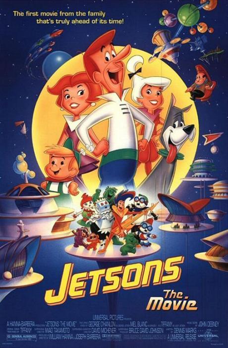 Jetsons:_The_Movie-spb4710273