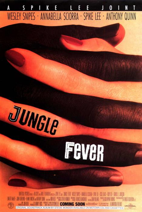 Jungle_Fever-spb4695542