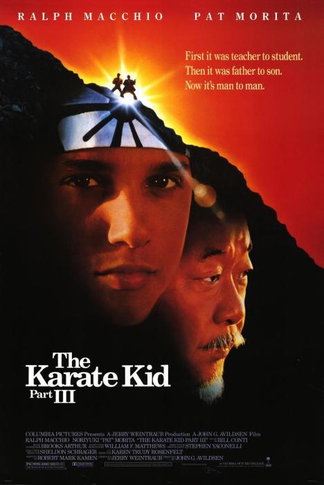The_Karate_Kid_Part_III-spb4747833