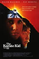 The_Karate_Kid_Part_III-spb4747833