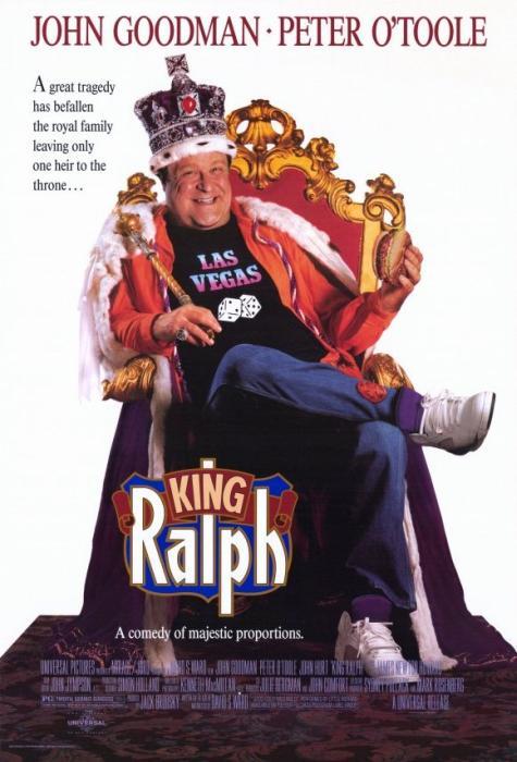 King_Ralph-spb4650916